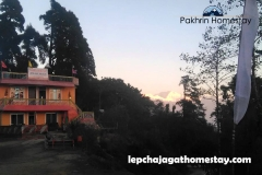 lepchajagat-home-stay