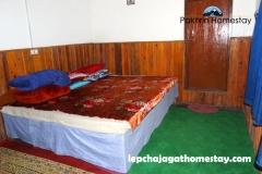 lepchajagat_room
