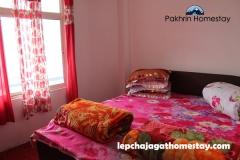 lepchajagat_room1