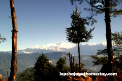 lepchajagat_viewpoint