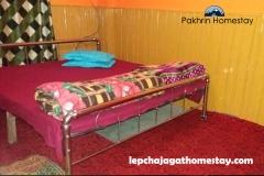 lepcha-jagat_room