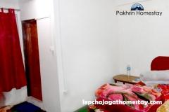 lepchajagat_bedroom