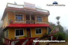 pakhrin-homestay